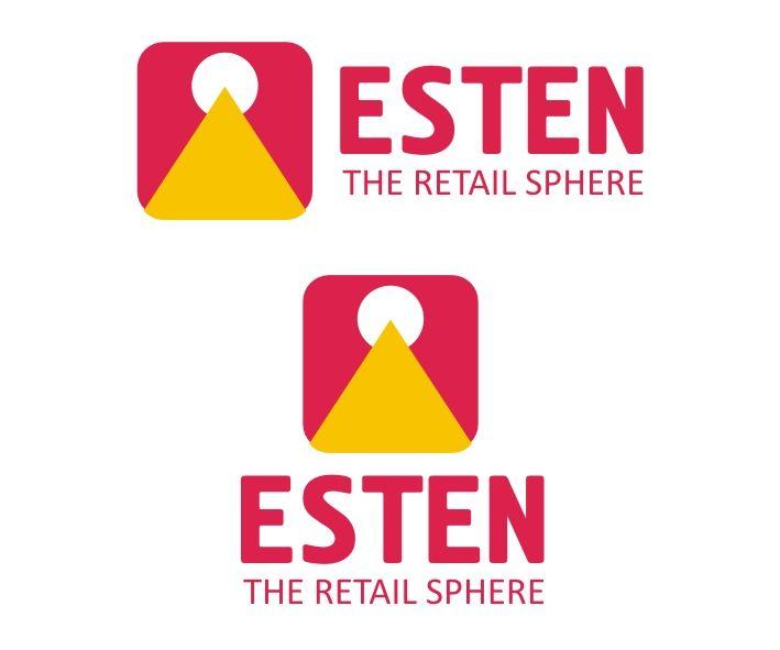 Создание логотипа - дизайнер LiXoOnshade