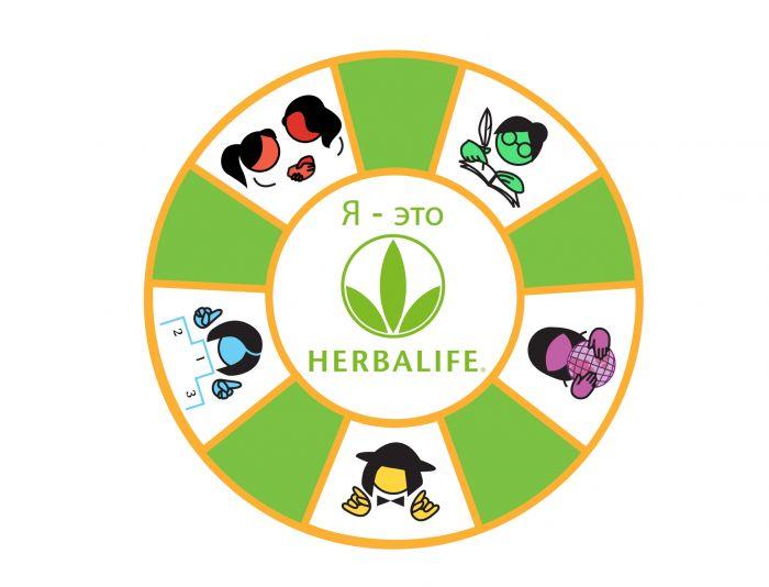 Логотип для образовательного проекта - дизайнер Ravenrowan