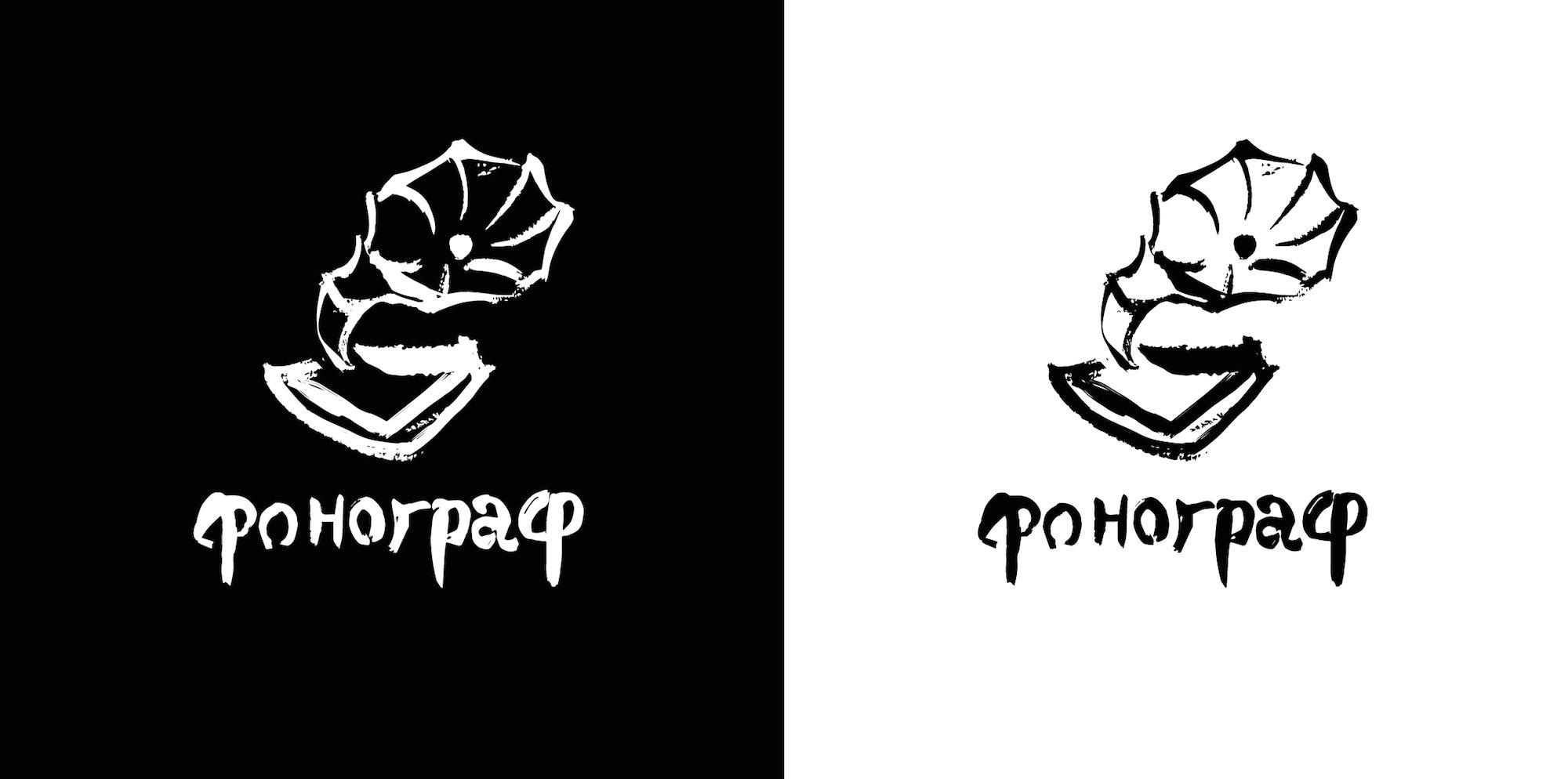 Лого и ФС для магазина аудиотехники - дизайнер mischa3