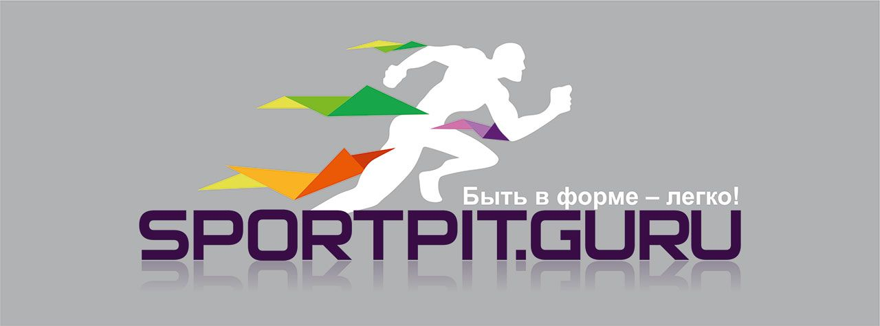 Магазины спортивного питания - дизайнер Piona11