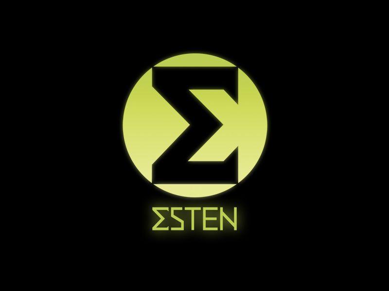 Создание логотипа - дизайнер vision