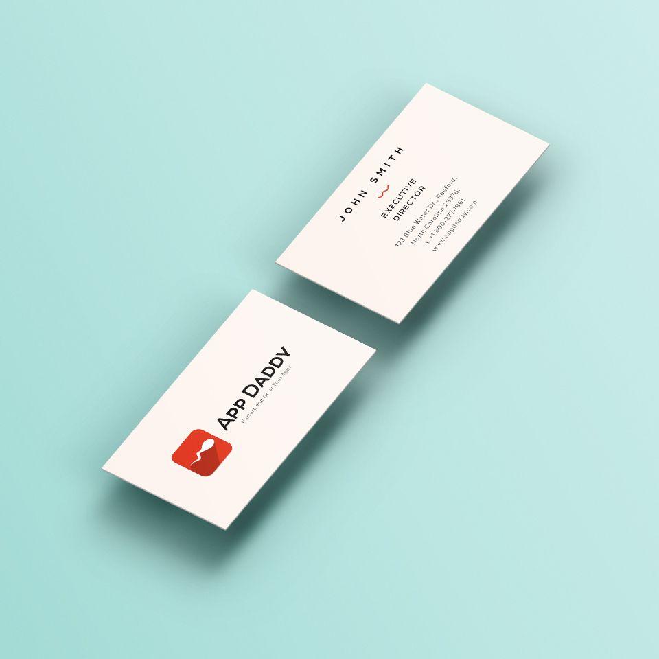 Логотип для сайта-приложения-компании - дизайнер jennylems