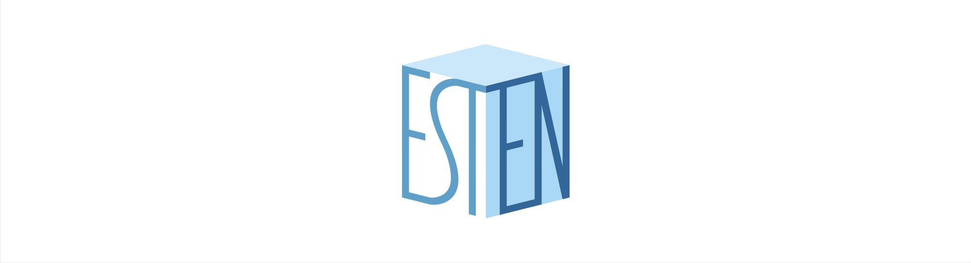 Создание логотипа - дизайнер Agor_