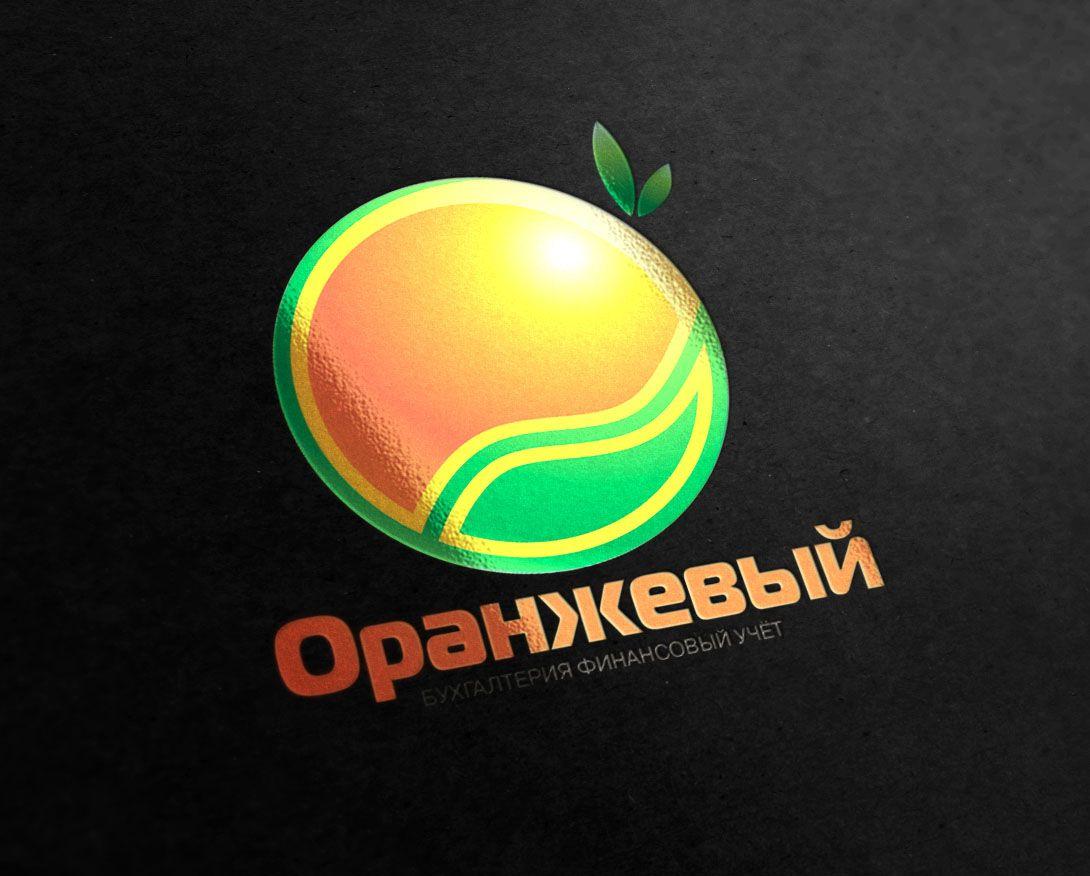Логотип Финансовой Организации - дизайнер zhutol