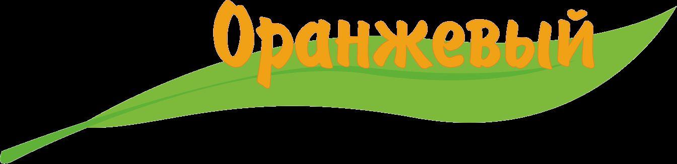 Логотип Финансовой Организации - дизайнер alex-blek