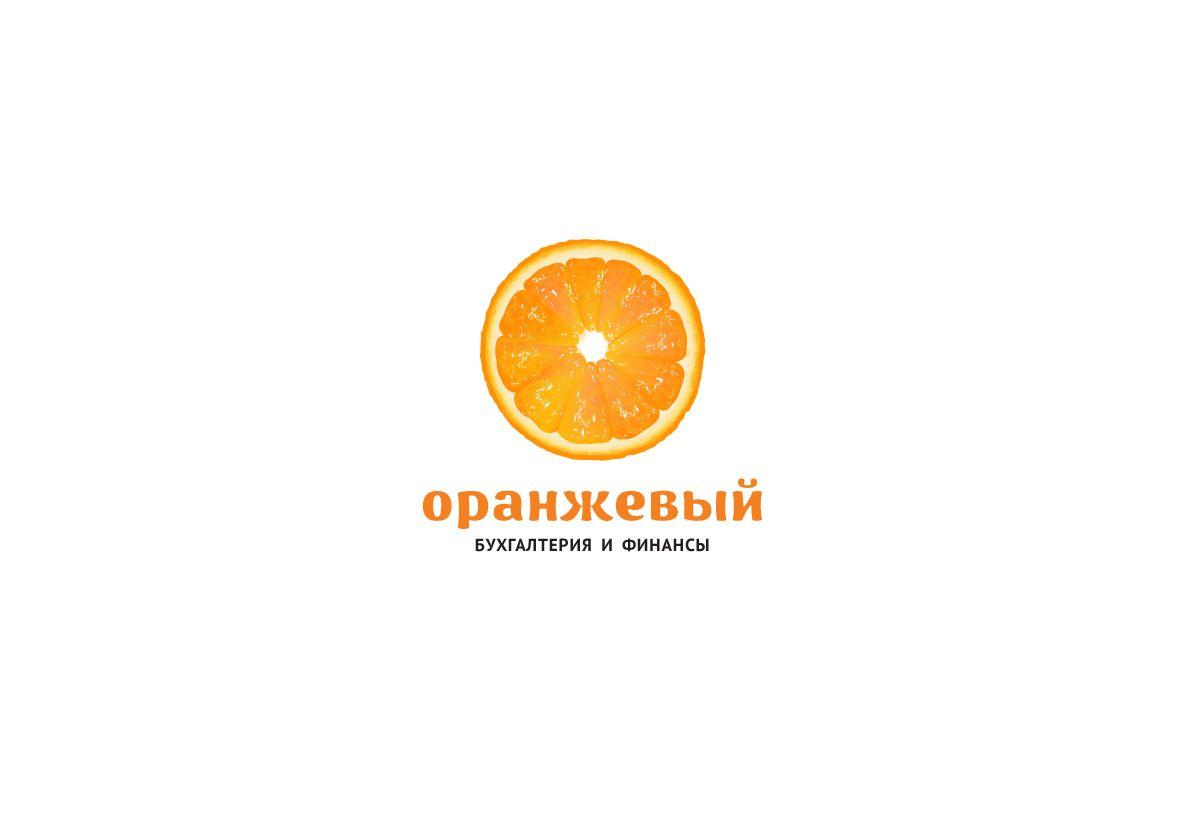 Логотип Финансовой Организации - дизайнер shamaevserg