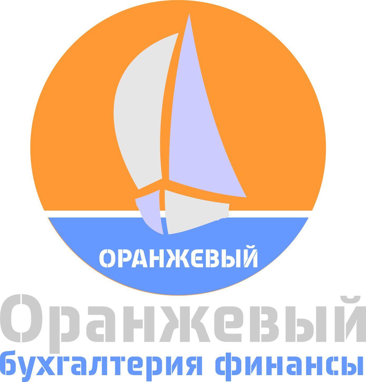 Логотип Финансовой Организации - дизайнер AnatoliyInvito