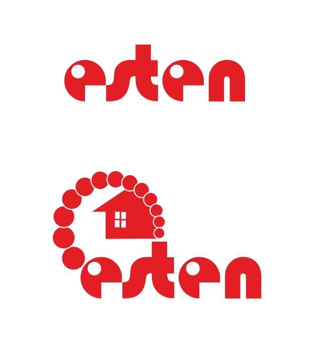 Создание логотипа - дизайнер stopkinjohn