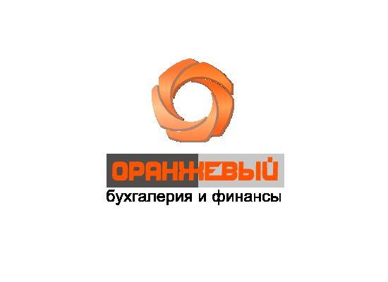Логотип Финансовой Организации - дизайнер MATPOCkun777