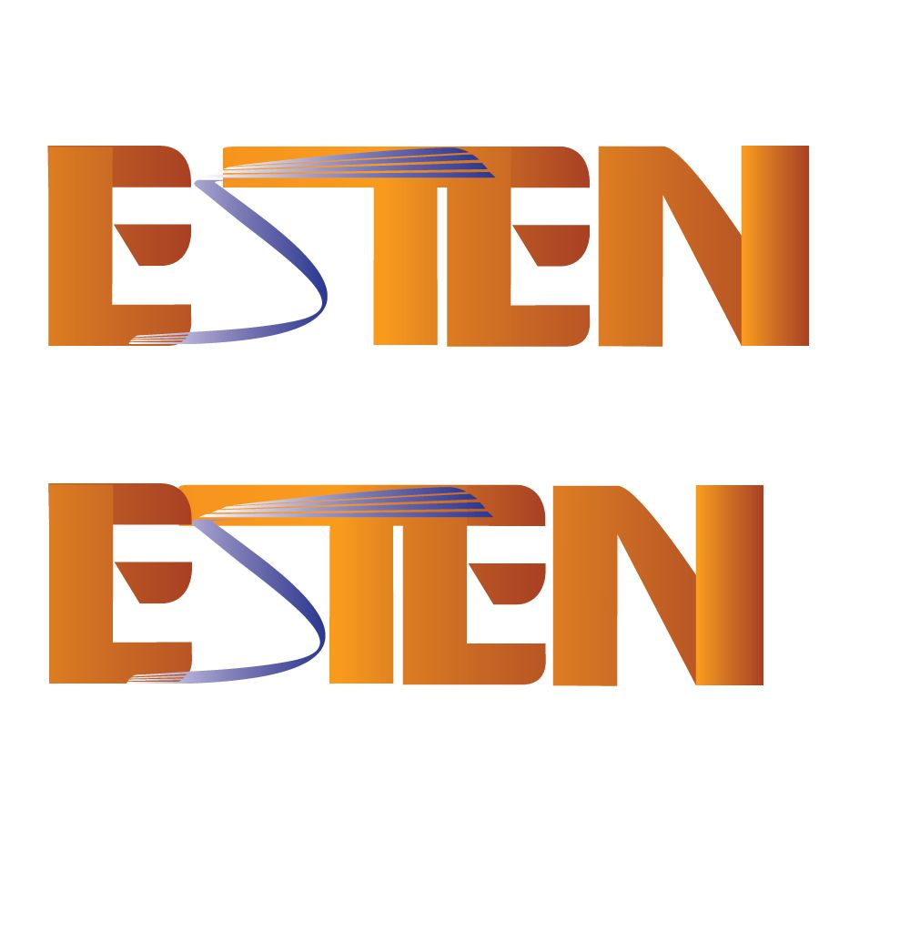 Создание логотипа - дизайнер GVV