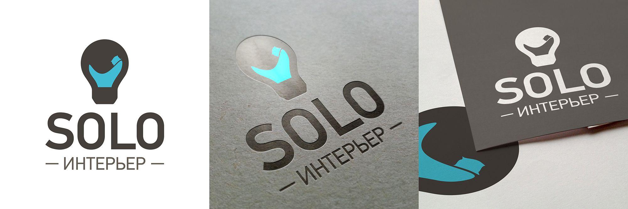 Редизайн логотипа - дизайнер Slaif