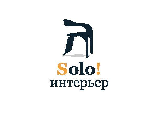 Редизайн логотипа - дизайнер Constans