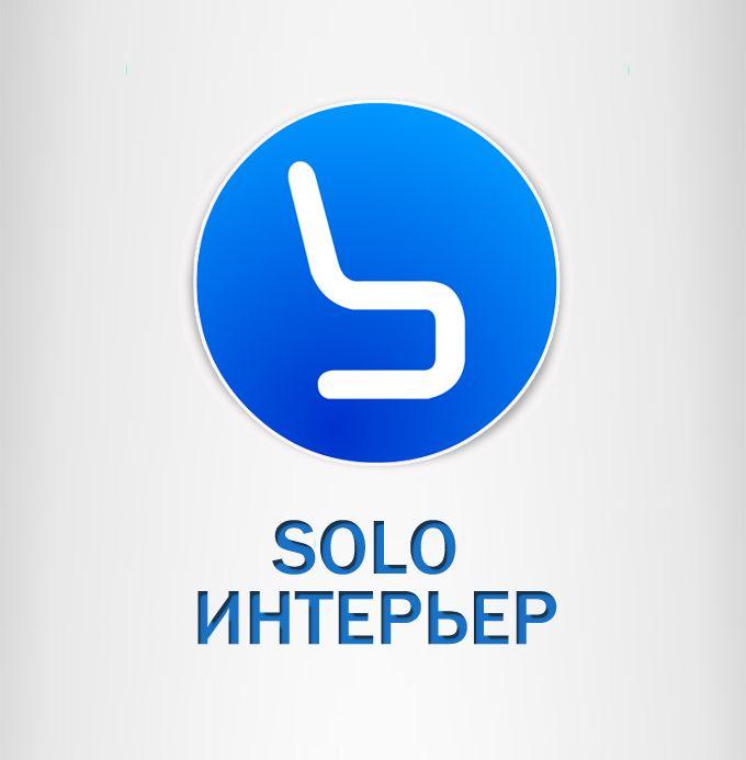 Редизайн логотипа - дизайнер Keroberas