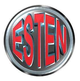 Создание логотипа - дизайнер Richi656