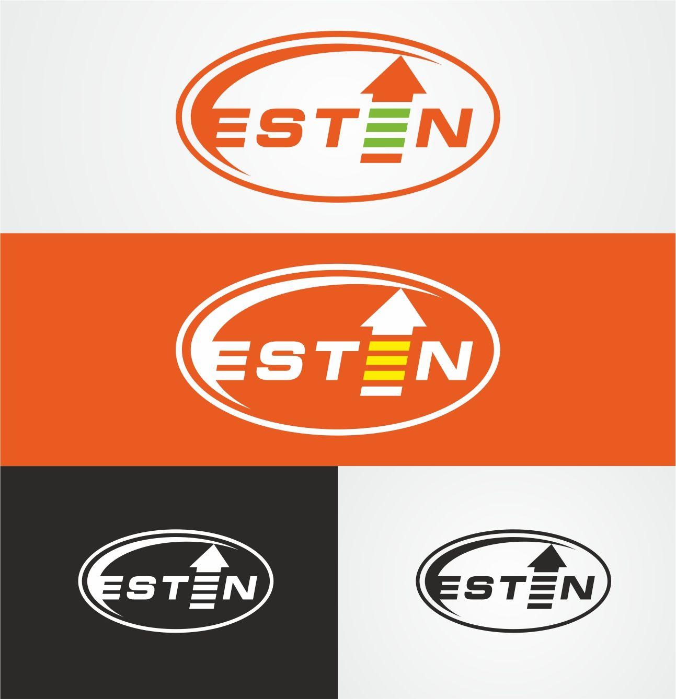 Создание логотипа - дизайнер graphin4ik