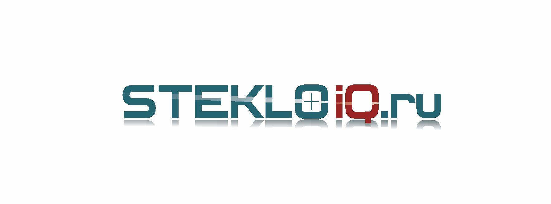 Разработка логотипа для архитектурной студии. - дизайнер lopatin2