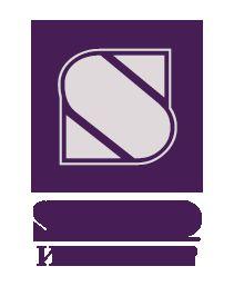 Редизайн логотипа - дизайнер alex_ast