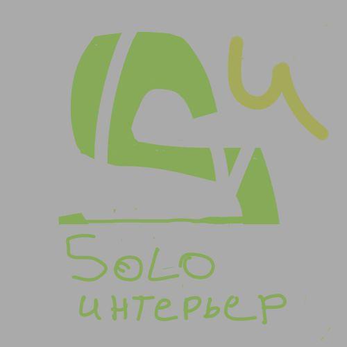 Редизайн логотипа - дизайнер geomat