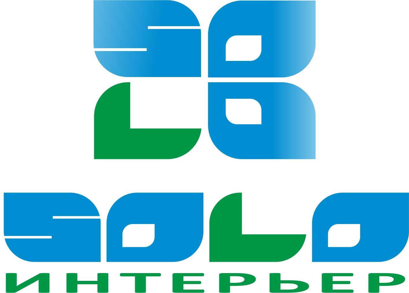 Редизайн логотипа - дизайнер KylTas