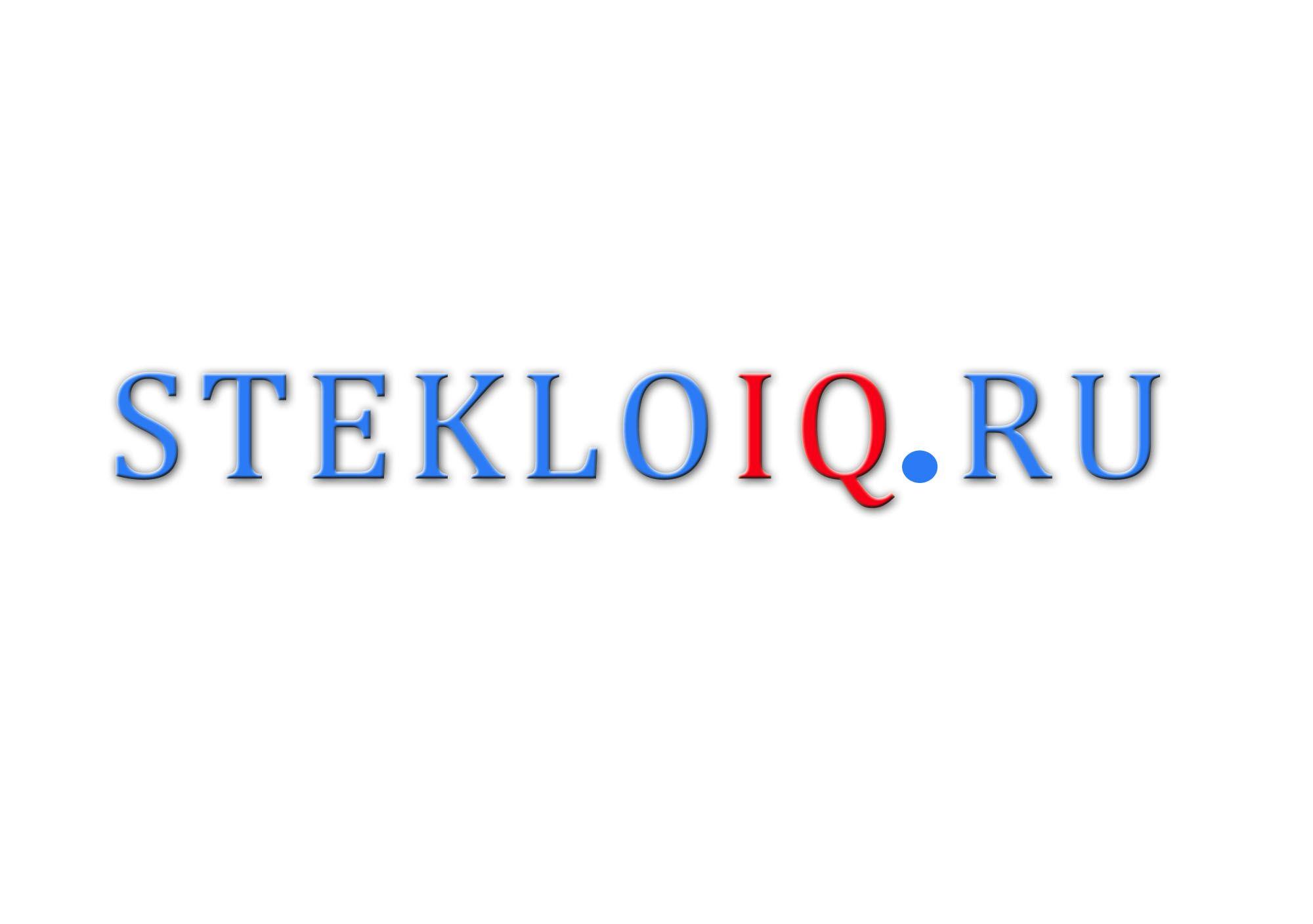 Разработка логотипа для архитектурной студии. - дизайнер 140984VV