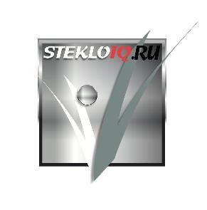 Разработка логотипа для архитектурной студии. - дизайнер alena26