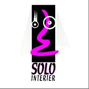 Редизайн логотипа - дизайнер alena26