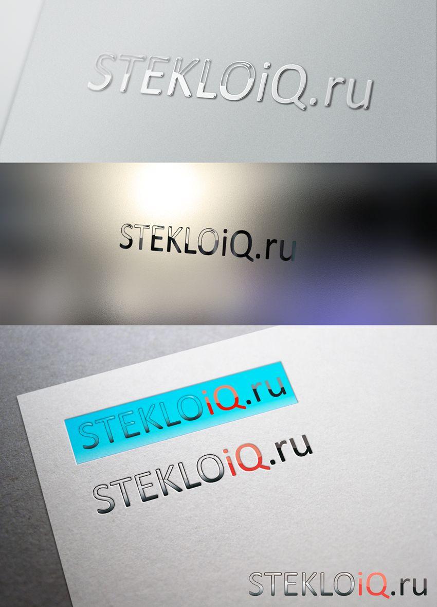 Разработка логотипа для архитектурной студии. - дизайнер LLight