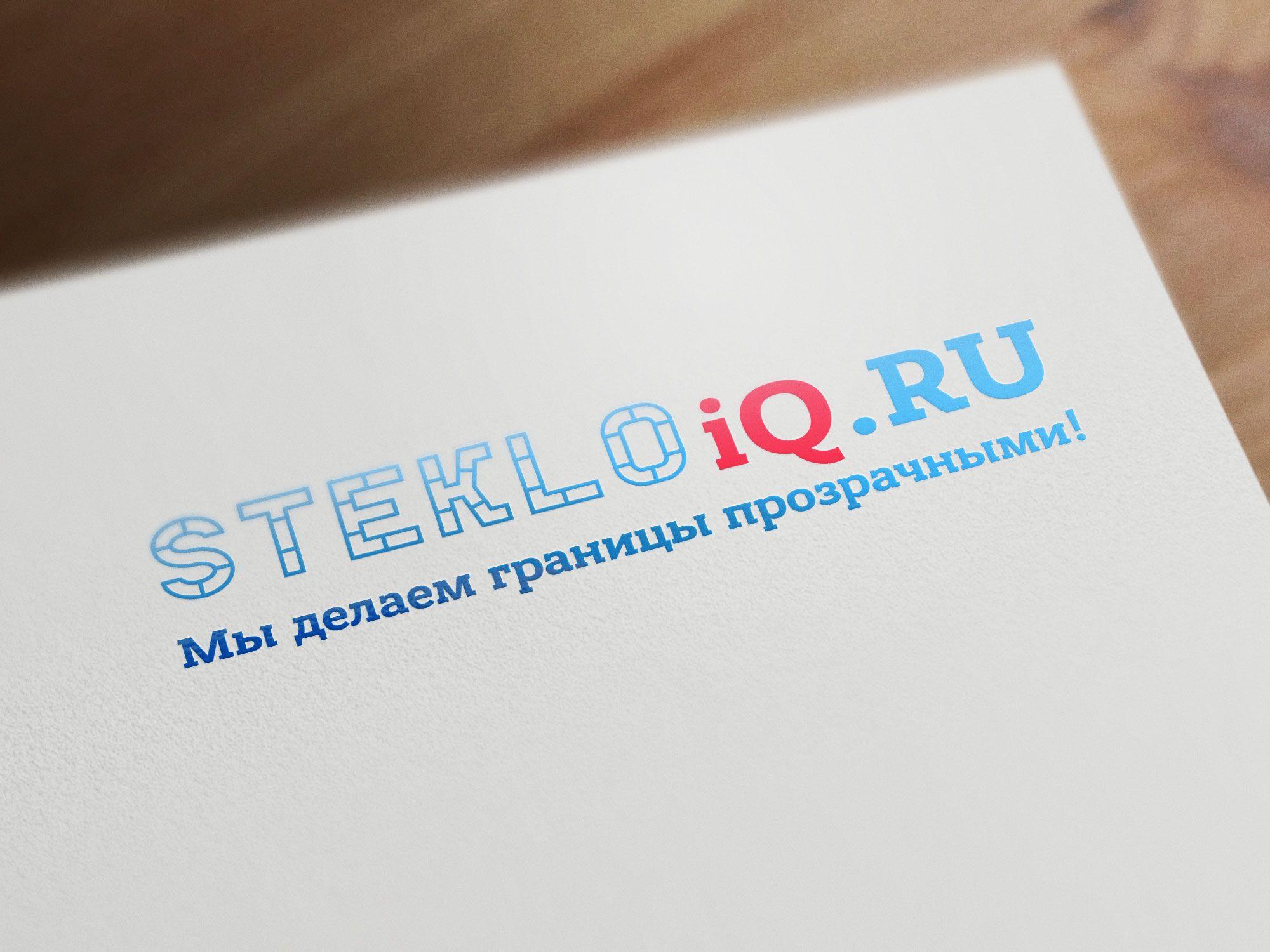 Разработка логотипа для архитектурной студии. - дизайнер TanOK1