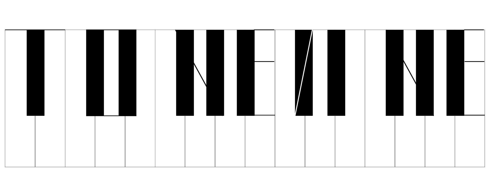 Лого и фирм. стиль инет-магазина муз. инструментов - дизайнер kris_88