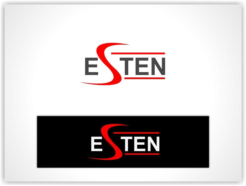Создание логотипа - дизайнер malito