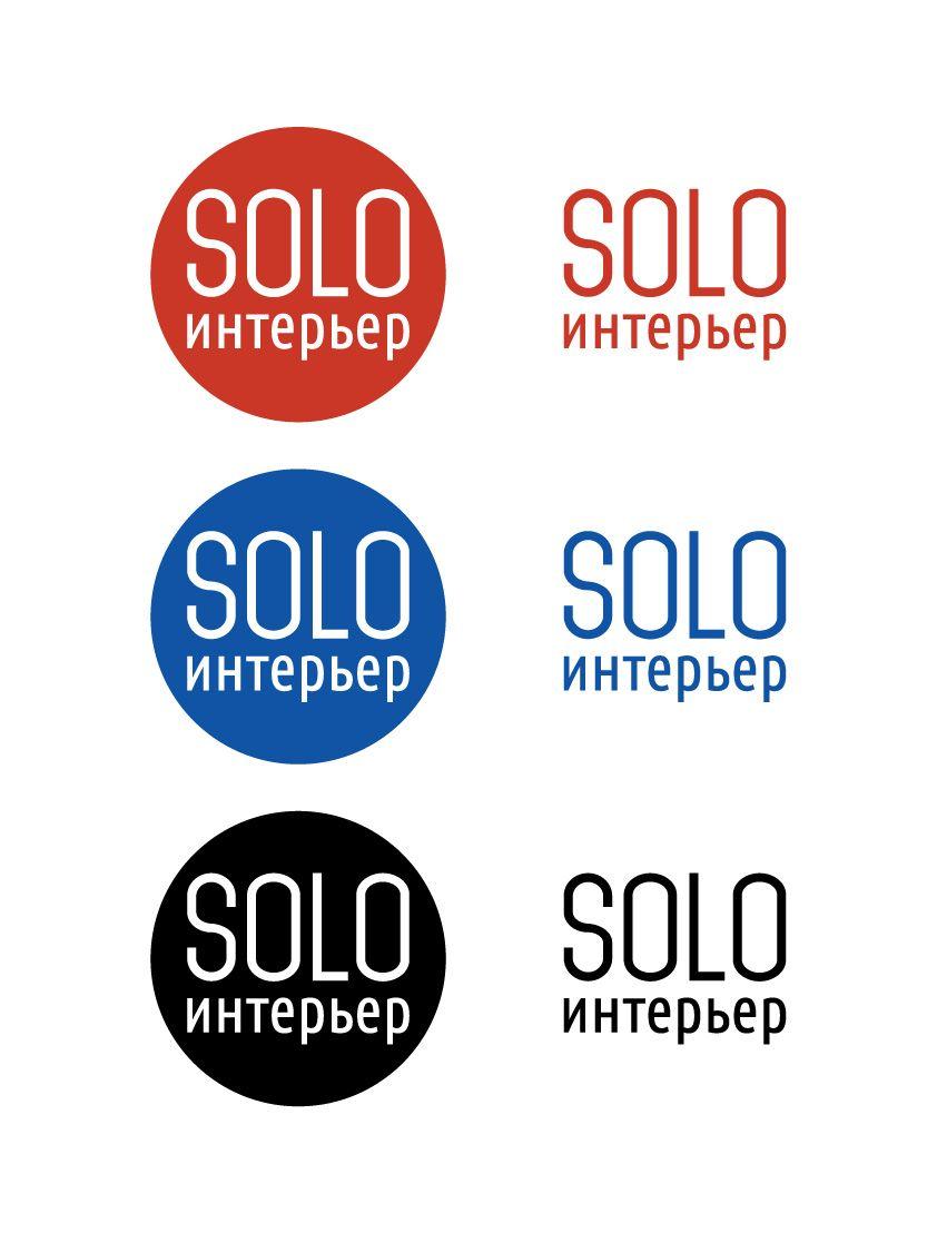 Редизайн логотипа - дизайнер MikeKoz