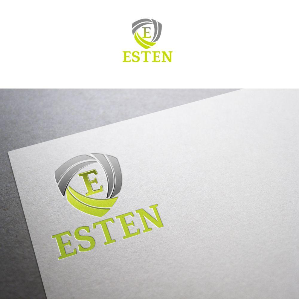 Создание логотипа - дизайнер maya909