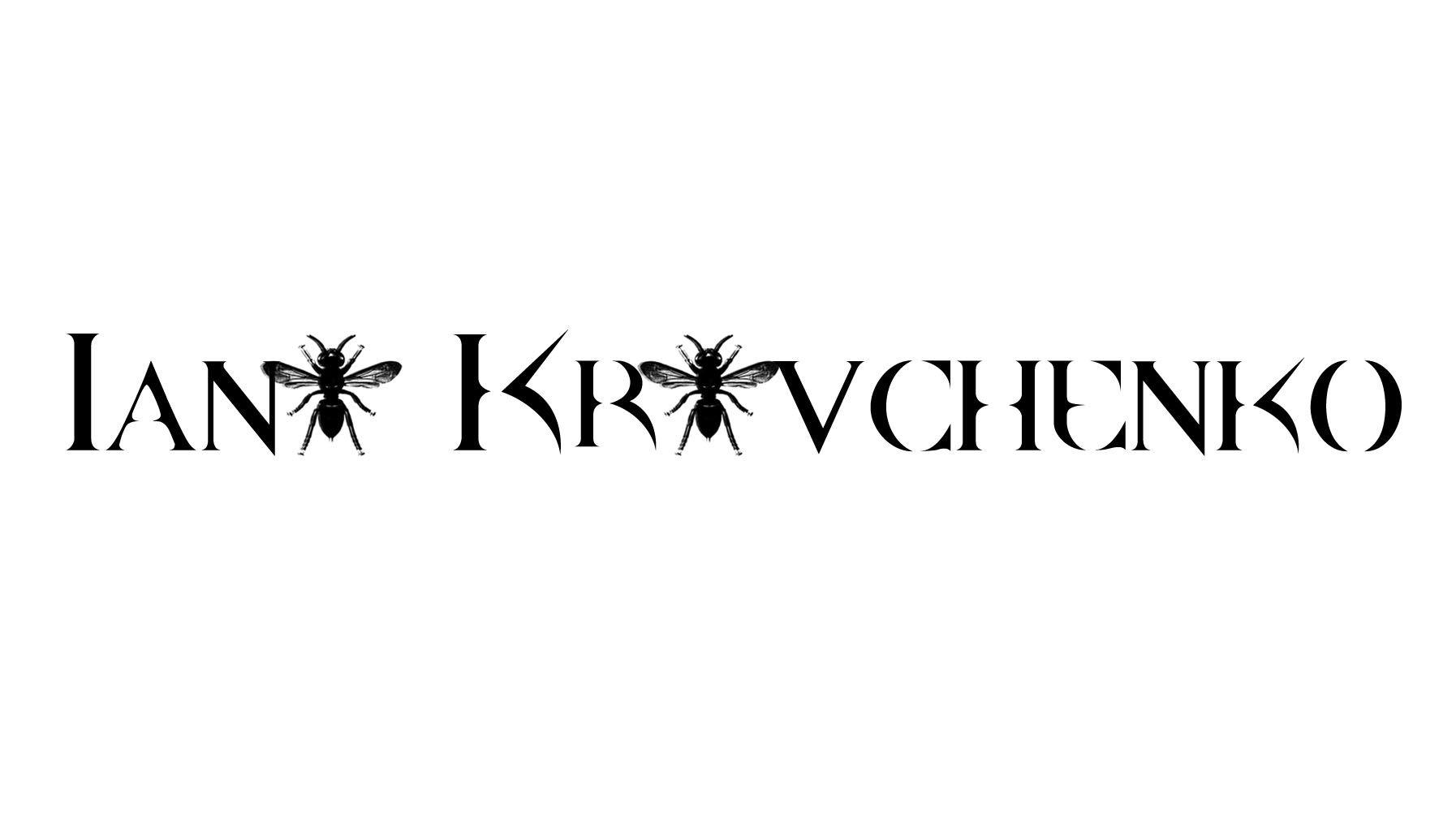 Логотипа и фир. стиля для дизайнера одежды - дизайнер 140984VV