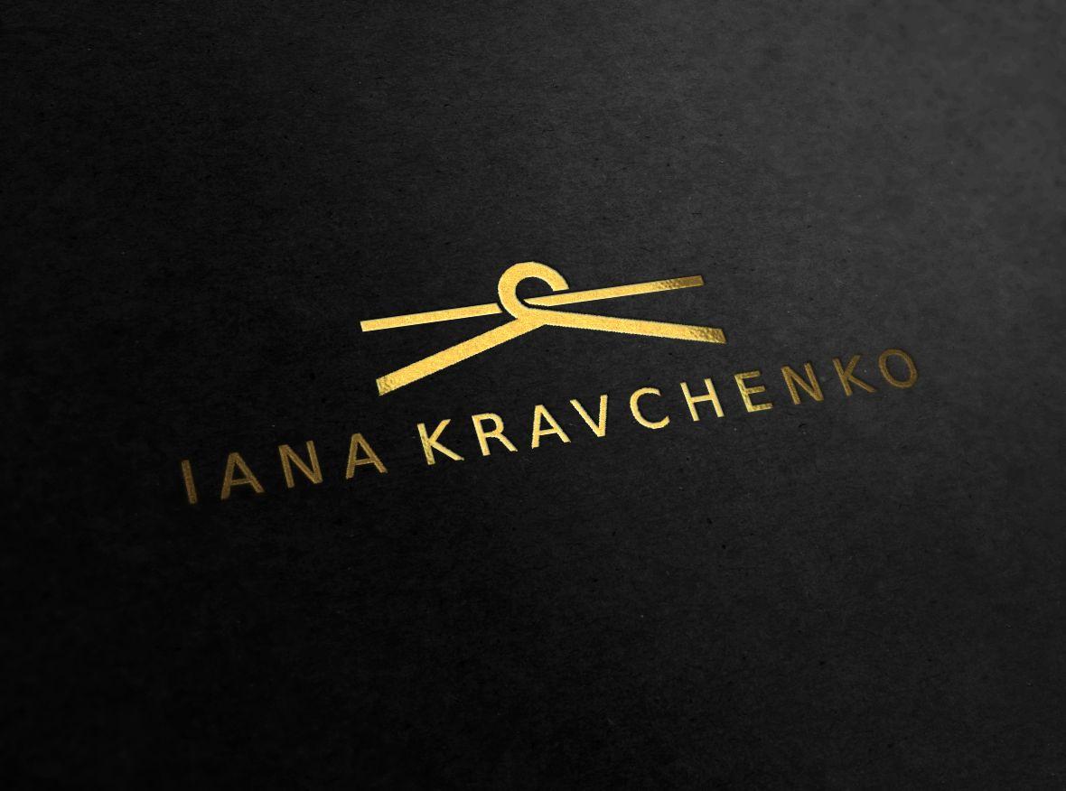 Логотипа и фир. стиля для дизайнера одежды - дизайнер simohayha