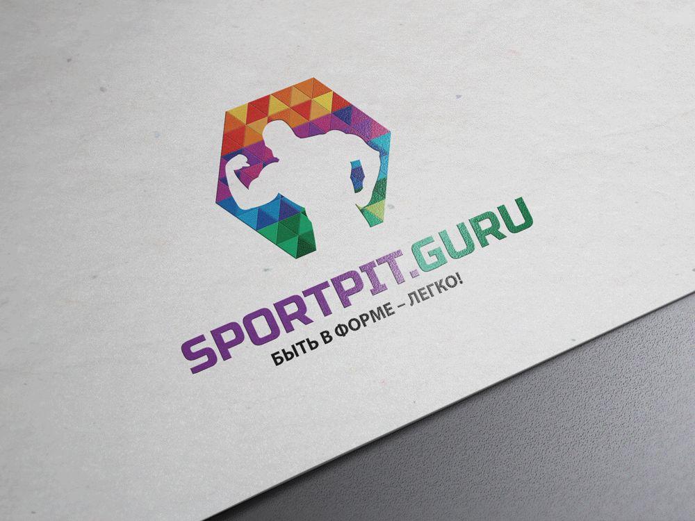 Магазины спортивного питания - дизайнер lion_design