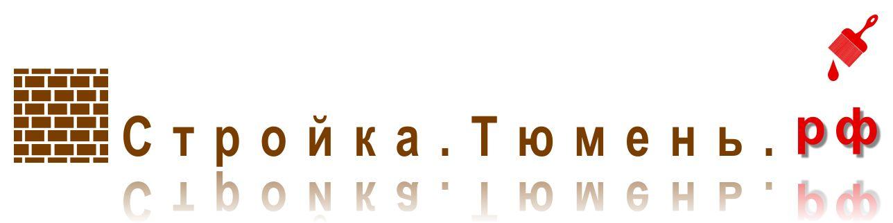 Логотип для строительного портала - дизайнер BeSSpaloFF