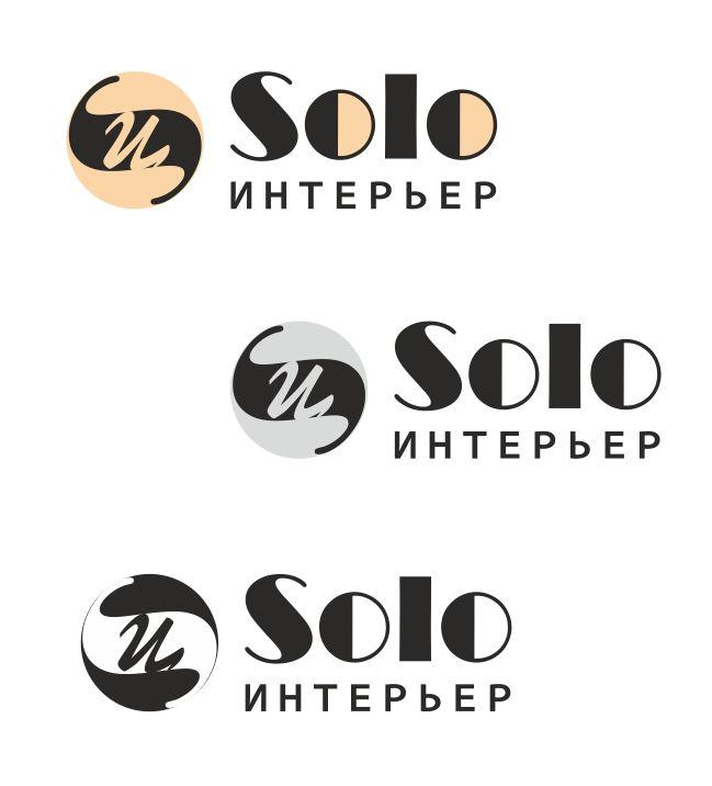 Редизайн логотипа - дизайнер stopkinjohn