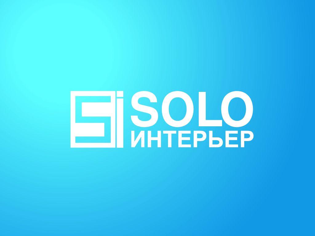 Редизайн логотипа - дизайнер alpine-gold