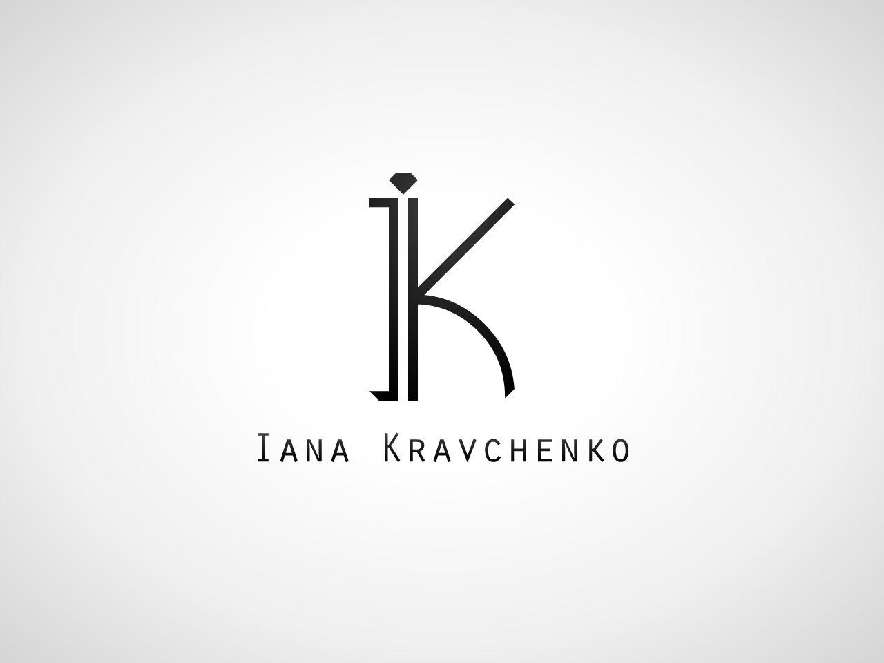 Логотипа и фир. стиля для дизайнера одежды - дизайнер brysew