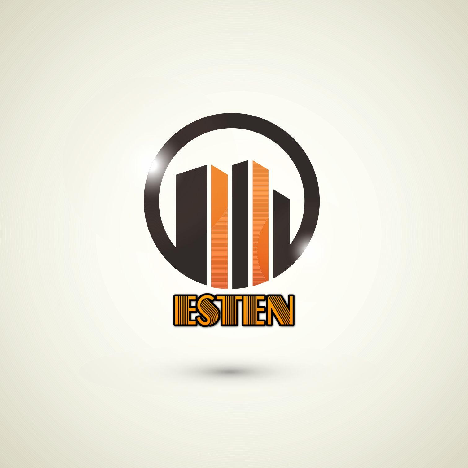Создание логотипа - дизайнер Askar24