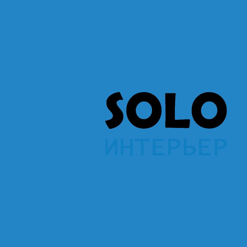 Редизайн логотипа - дизайнер Denis_Koh