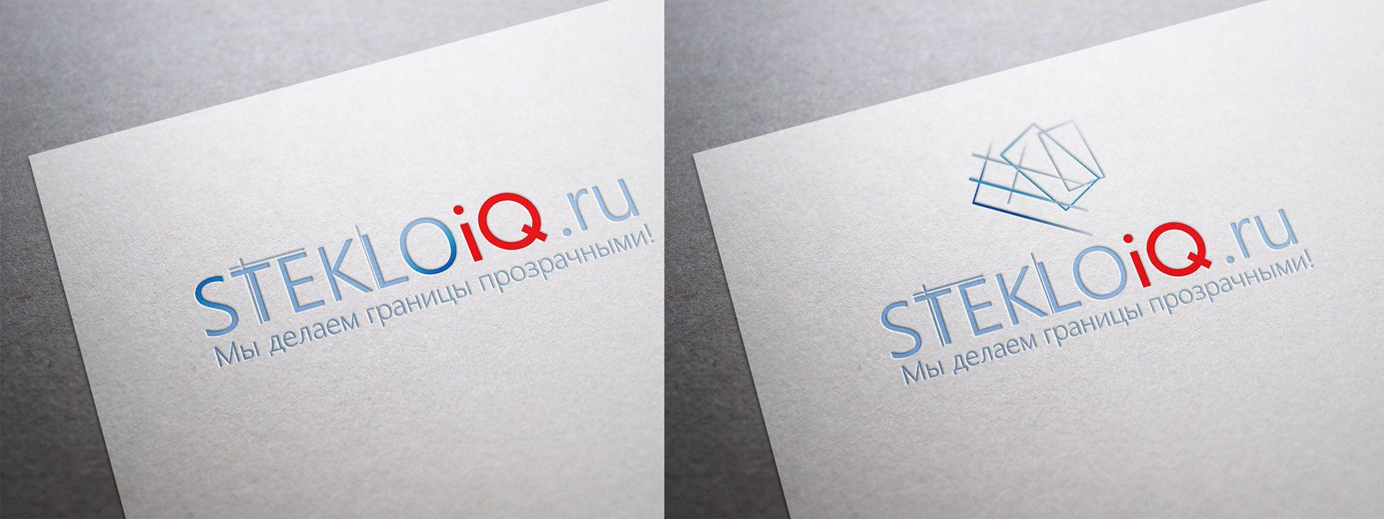 Разработка логотипа для архитектурной студии. - дизайнер Vladlena_A