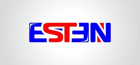 Создание логотипа - дизайнер rammulka
