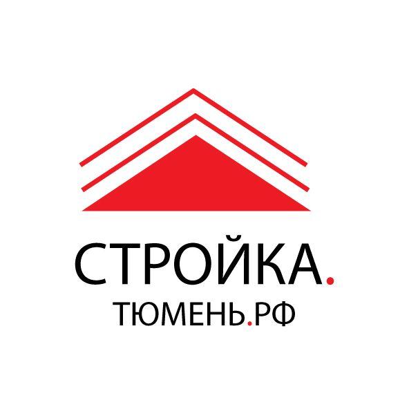 Логотип для строительного портала - дизайнер deco