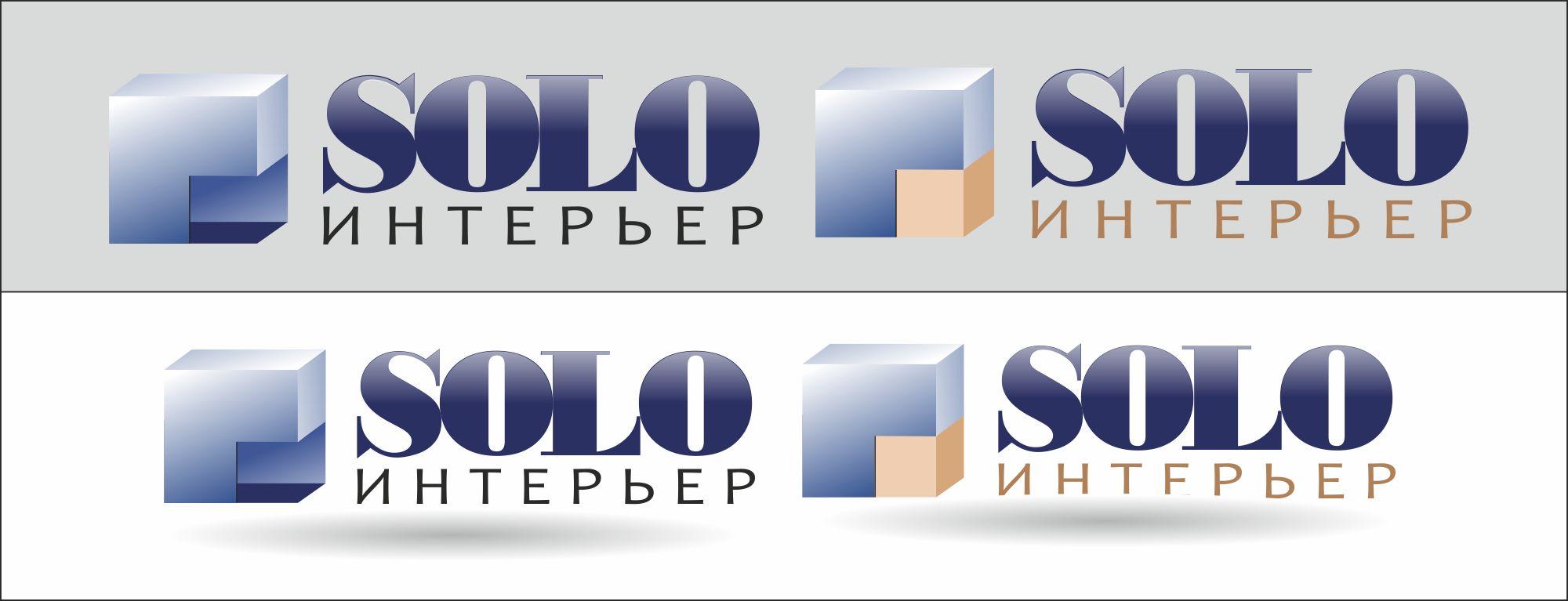 Редизайн логотипа - дизайнер byka-ve7rov