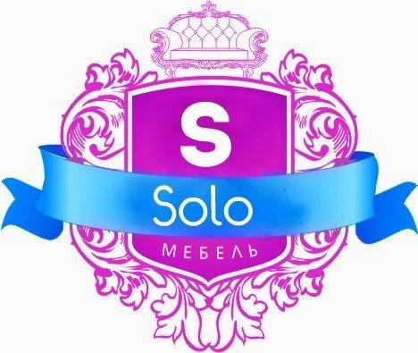 Редизайн логотипа - дизайнер KobyakovMihail