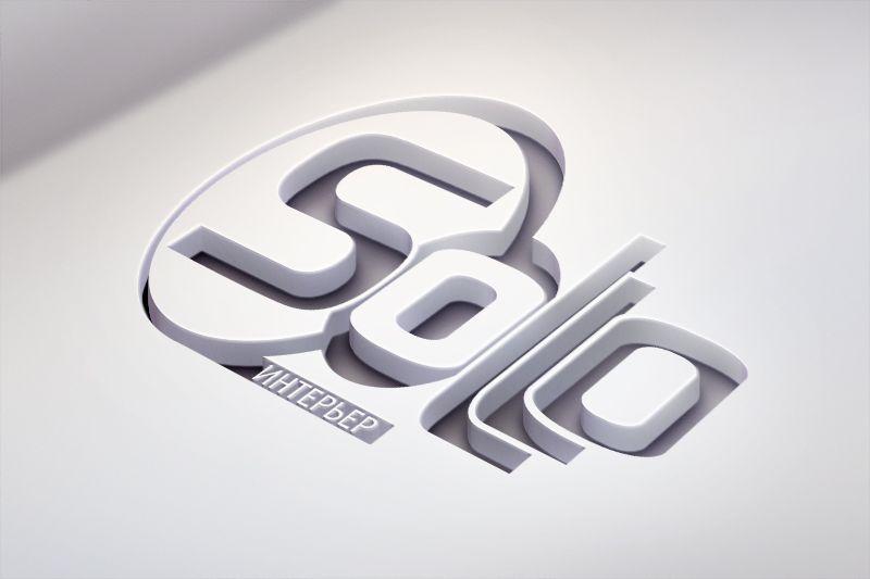 Редизайн логотипа - дизайнер Andrewnight