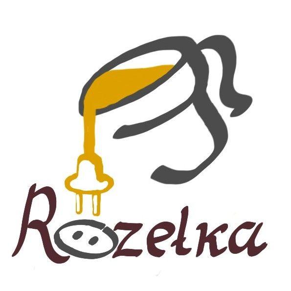 Логотип+Дизайн фирменного стиля для кофейни  - дизайнер almakaev_