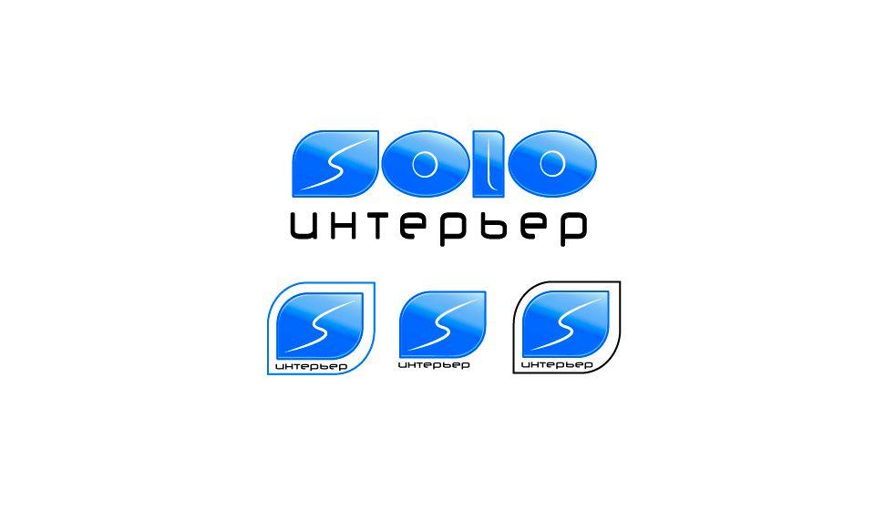 Редизайн логотипа - дизайнер Denzel
