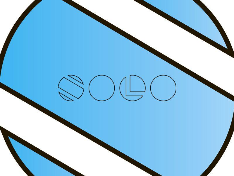 Редизайн логотипа - дизайнер vision